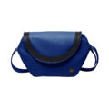 Mima Trendy Changing Bag Blue