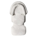 Mima Xari Baby Headrest