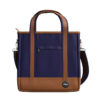 Sporty Changing Bag